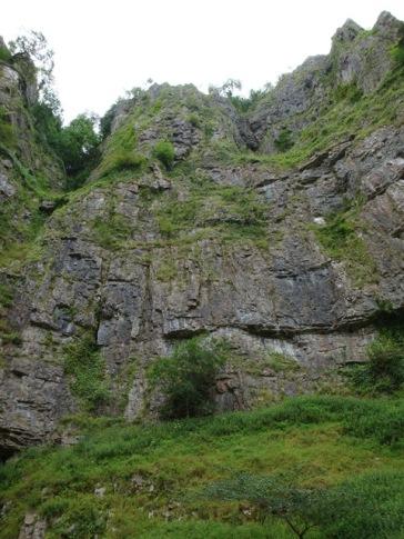 cheddar gorge 1